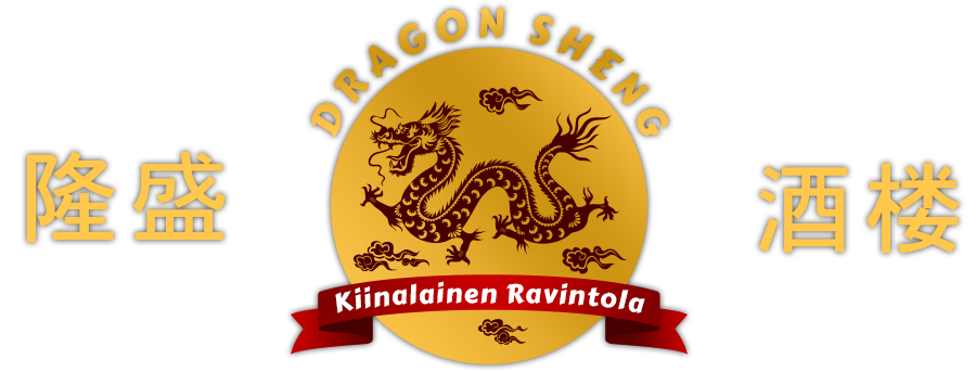 Dragon Sheng